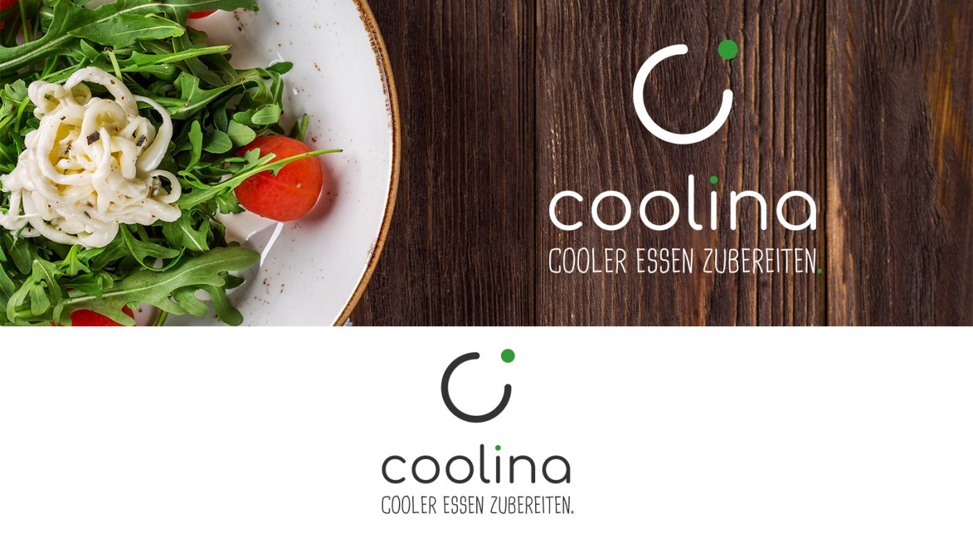 Shopware-Shop Coolina