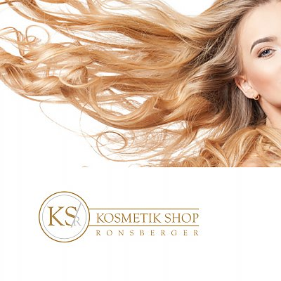 Shopware - Kosmetik Shop